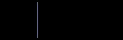 IAF_logo_cmyk_400x130px
